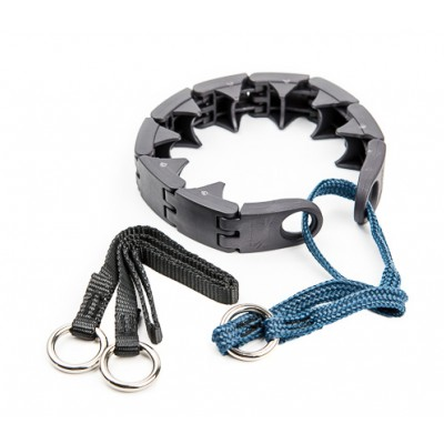Pro-Training COLLAR®
