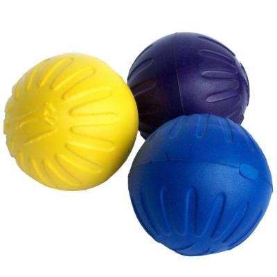 Fantastic DuraFoam Ball™