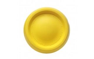 Easy Glide DuraFoam Disc®