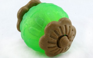 Treat Dispensing Chew Ball™