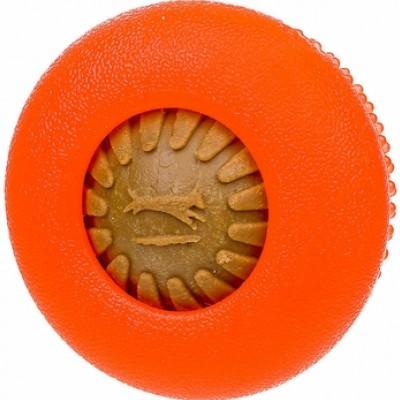 Everlasting Bento Ball®