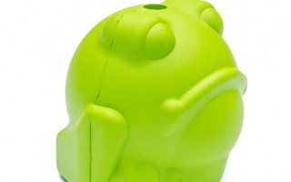 "MKB Bullfrog ""Жаба"""