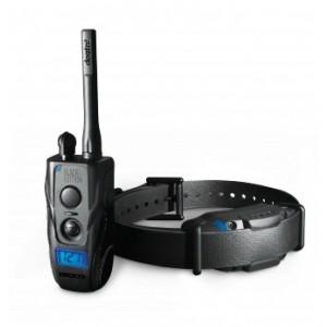 ARC 1200S Black Edition