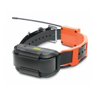 GPS ошейник для Pathfinder TRX
