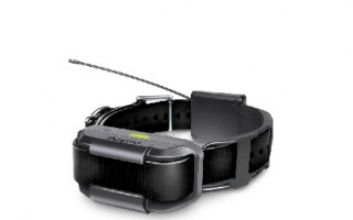 GPS электроошейник для Pathfinder